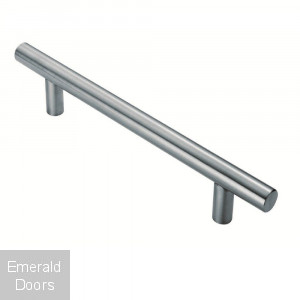 Extra Long T Pull Bar Handle