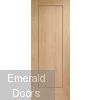 Sliding French Doors with Pattern 10 Doors