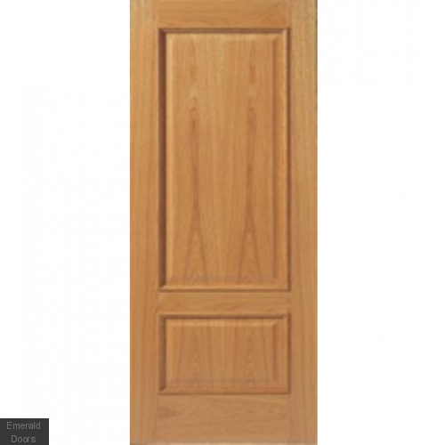 Royale Traditional 12M Fire Door